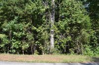 Home for sale: Oak Dr., Toccoa, GA 30577