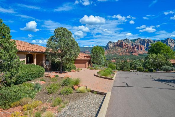 217 Les Springs Dr., Sedona, AZ 86336 Photo 2