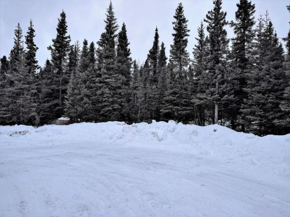 6701 Paula Pl., Anchorage, AK 99507 Photo 1