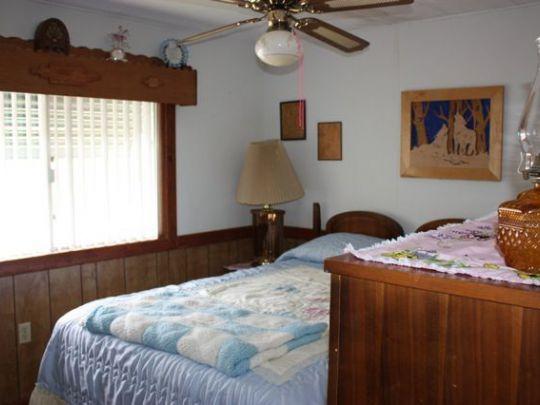 197 S. Mackey Camp Rd., Miami, AZ 85539 Photo 33