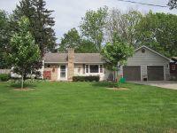 Home for sale: 268 South Oak St., Hinckley, IL 60520