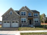 Home for sale: 103 Colonels Pl. #Lot 2, Collegeville, PA 19426