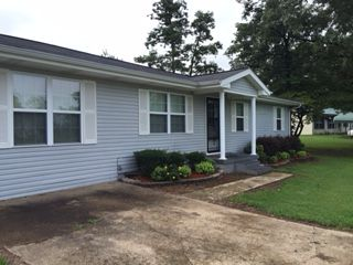 121 Polk Rd. 286, Hatfield, AR 71945 Photo 11