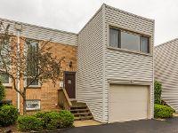 Home for sale: 364 Cedar Tree Ct., Hoffman Estates, IL 60169