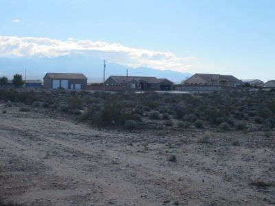 402-24-009, Littlefield, AZ 86432 Photo 2