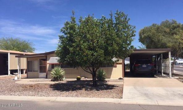 3801 N. Minnesota Avenue, Florence, AZ 85132 Photo 2