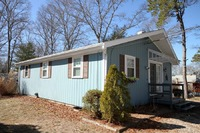 Home for sale: 9 Highview Dr., East Falmouth, MA 02536