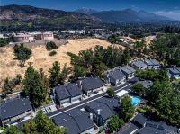 Home for sale: 451 Walker Rd., San Dimas, CA 91773