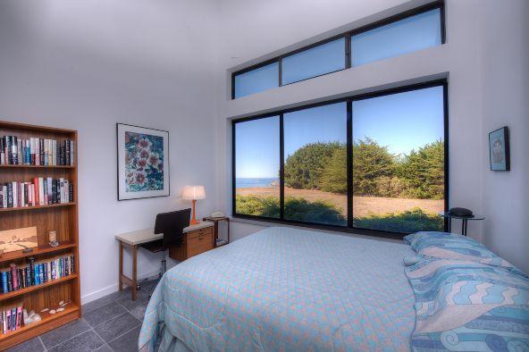 7000 South Hwy. 1, Elk, CA 95432 Photo 39