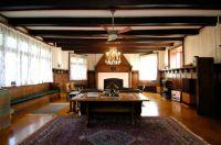Home for sale: 531 W. 8th St., Plainfield, NJ 07060