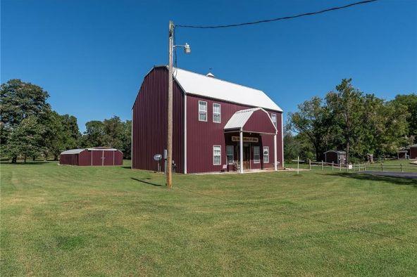 9400 E. Mcnelly Rd., Bentonville, AR 72712 Photo 1