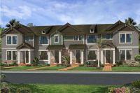 Home for sale: 13011 Batten Ln., Odessa, FL 33556