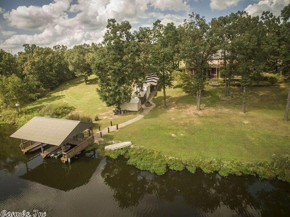 11 Lakeview Cove, Cabot, AR 72023 Photo 37