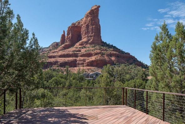160 Shadow Rock Dr., Sedona, AZ 86336 Photo 16