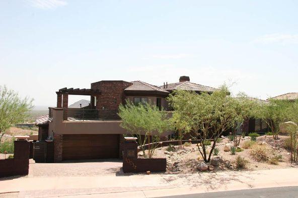 10032 N. Palisades Blvd., Fountain Hills, AZ 85268 Photo 1