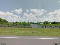 Home for sale: State Rd. 674, Wimauma, FL 33598