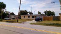 Home for sale: 165 Needle Blvd., Merritt Island, FL 32953