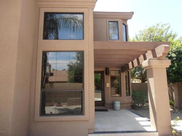 7525 E. Gainey Ranch Rd., Scottsdale, AZ 85258 Photo 28