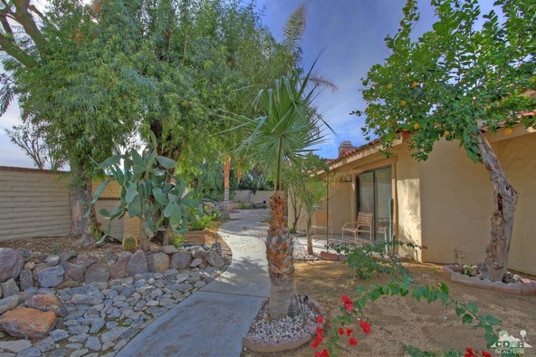 339 South Sierra Madre, Palm Desert, CA 92260 Photo 4