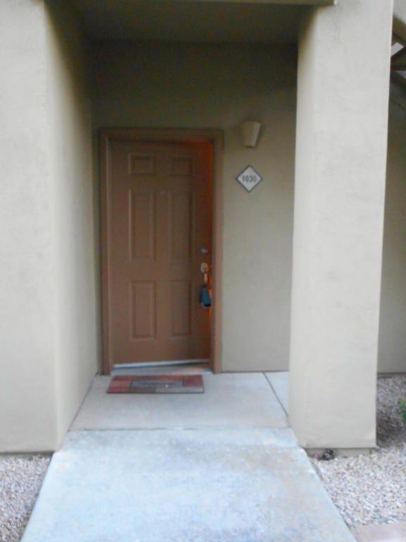 5335 E. Shea Blvd., Scottsdale, AZ 85254 Photo 11
