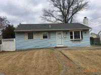 Home for sale: 33 Lehigh Ave., Westville, NJ 08093