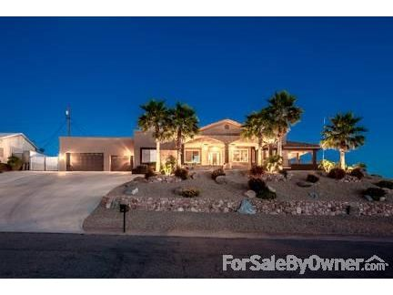 3530 Fiesta Dr., Lake Havasu City, AZ 86404 Photo 30