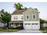 Home for sale: 817 Wayward Xing, Rock Hill, SC 29730