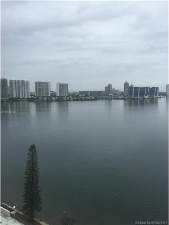 251 174th St. # 1219, Sunny Isles Beach, FL 33160 Photo 3