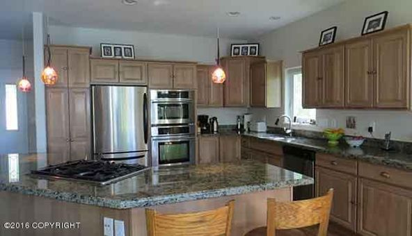 11364 N. Florence Dr., Willow, AK 99688 Photo 40