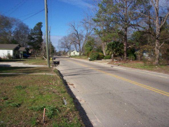 105 West Boundary St., Eufaula, AL 36027 Photo 40