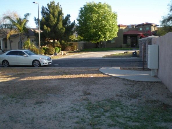 904 E. Valencia Dr., Phoenix, AZ 85042 Photo 16