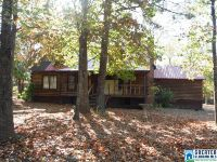 Home for sale: 1051 Co Rd. 177, Piedmont, AL 36272