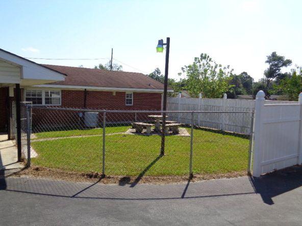 2289 Old Bratt Rd., Atmore, AL 36502 Photo 21