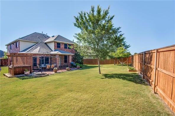 12541 Nordland Ln., Fort Worth, TX 76244 Photo 25
