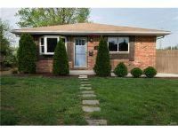 Home for sale: 7113 St. James Square, Saint Louis, MO 63143