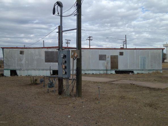 961 E. 21st St., Douglas, AZ 85607 Photo 6