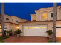 Home for sale: 24496 Alta Vista Dr., Dana Point, CA 92629