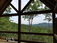 Home for sale: 0 Little Creek Overlook, Blue Ridge, GA 30513