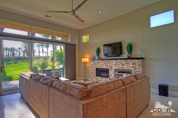 447 Falcon View Cir., Palm Desert, CA 92211 Photo 4