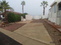 Home for sale: 2000 Ramar Rd. #683, Bullhead City, AZ 86442