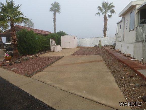 2000 Ramar Rd. #683, Bullhead City, AZ 86442 Photo 1