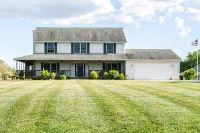 Home for sale: 4817 Ashville Fairfield Rd., Ashville, OH 43103