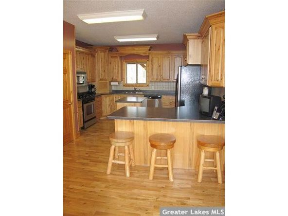 9314 County Rd. 8, Brainerd, MN 56401 Photo 8