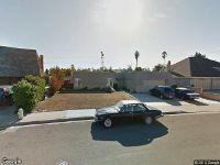 Home for sale: Larkspur, Santa Maria, CA 93455