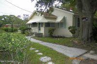 Home for sale: 806 South 9th St., Fernandina Beach, FL 32034