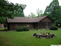 Home for sale: 58 Sunset Avenue, Mentone, AL 35984