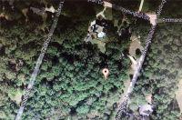 Home for sale: Lot 17 Wellington Ln., Ridgeland, SC 29936