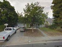 Home for sale: Citadel, Clovis, CA 93611