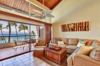Home for sale: 3875 Lower Honoapiilani Rd., Hale Mahina B403, Lahaina, HI 96761