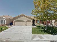 Home for sale: Bonanza, Newman, CA 95360
